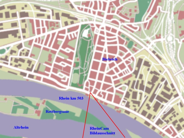 Rhein 503