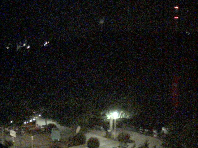 RheinCam image by Fuhs Security Consultants